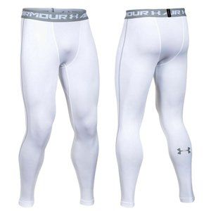 Under Armour Coldgear Thermal Compression Leggings